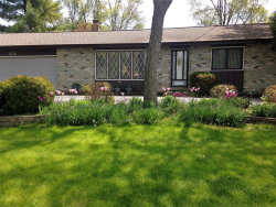 Photo of 29W207 Smith Road, WEST CHICAGO, IL 60185 (MLS # 09878017)