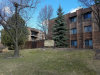 Photo of 3523 E Central Road, Unit Number 304, GLENVIEW, IL 60025 (MLS # 09878147)
