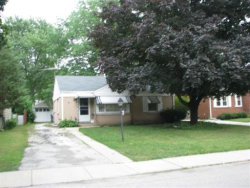 Photo of 123 Lincoln Street, GLENVIEW, IL 60025 (MLS # 09878295)