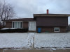 Photo of 3801 W 120th Place, ALSIP, IL 60803 (MLS # 09878453)