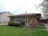 Photo of 11529 S Laramie Avenue, ALSIP, IL 60803 (MLS # 09878525)