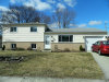 Photo of 236 Westmere Road, DES PLAINES, IL 60016 (MLS # 09878763)