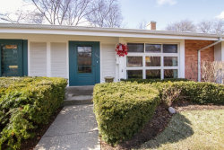 Photo of 644 Spring Road, GLENVIEW, IL 60025 (MLS # 09878969)