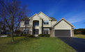 Photo of 524 Meadowview Drive, WAUCONDA, IL 60084 (MLS # 09878994)