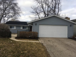 Photo of 1551 Indian Hill Avenue, HANOVER PARK, IL 60133 (MLS # 09879131)