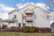 Photo of 551 Stonegate Drive, Unit Number 551, SYCAMORE, IL 60178 (MLS # 09879203)