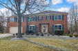 Photo of 220 Meadowbrook Lane, HINSDALE, IL 60521 (MLS # 09879276)