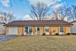 Photo of 7677 Northway Drive, HANOVER PARK, IL 60133 (MLS # 09879566)