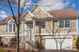 Photo of 1626 Fox Run Drive, ARLINGTON HEIGHTS, IL 60004 (MLS # 09879579)