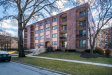 Photo of 104 N Pine Avenue, Unit Number 203, ARLINGTON HEIGHTS, IL 60004 (MLS # 09879836)