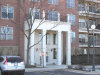 Photo of 3100 Town Square Drive, Unit Number 405, ROLLING MEADOWS, IL 60008 (MLS # 09880043)