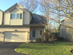 Photo of 65 Charlemagne Circle, ROSELLE, IL 60172 (MLS # 09880175)