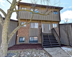 Photo of 589 Forum Drive, ROSELLE, IL 60172 (MLS # 09880258)