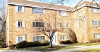 Photo of 6886 W Touhy Avenue, Unit Number 3F, NILES, IL 60714 (MLS # 09880331)