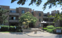 Photo of 1912 Prairie Square, Unit Number 231A, SCHAUMBURG, IL 60173 (MLS # 09880502)