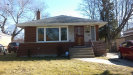 Photo of 16003 Marion Drive, SOUTH HOLLAND, IL 60473 (MLS # 09880780)