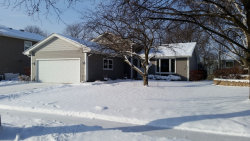 Photo of 1122 Washington Street, BARTLETT, IL 60103 (MLS # 09880911)