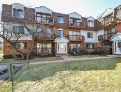 Photo of 4202 Central Road, Unit Number 1A, GLENVIEW, IL 60025 (MLS # 09880919)