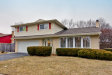 Photo of 906 Garden Lane, WHEELING, IL 60090 (MLS # 09881017)