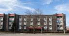 Photo of 4700 Old Orchard Road, Unit Number 301, SKOKIE, IL 60076 (MLS # 09881598)