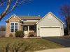 Photo of 2426 Blue Spruce Court, AURORA, IL 60502 (MLS # 09881606)