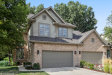 Photo of 1410 S 49th Court, WESTERN SPRINGS, IL 60558 (MLS # 09881897)
