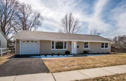 Photo of 435 E State Street, SOUTH ELGIN, IL 60177 (MLS # 09881998)