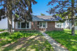 Photo of 514 Mills Street, HINSDALE, IL 60521 (MLS # 09882278)
