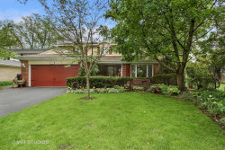 Photo of 2827 Knollwood Lane, GLENVIEW, IL 60025 (MLS # 09882322)