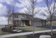 Photo of 24400 S Clydesdale Court, MANHATTAN, IL 60442 (MLS # 09882595)