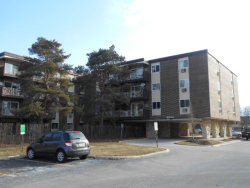 Photo of 1321 S Finley Road, Unit Number 311, LOMBARD, IL 60148 (MLS # 09882988)