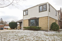 Photo of ARLINGTON HEIGHTS, IL 60005 (MLS # 09883107)