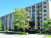 Photo of 4601 W Touhy Avenue, Unit Number 603, LINCOLNWOOD, IL 60712 (MLS # 09883150)