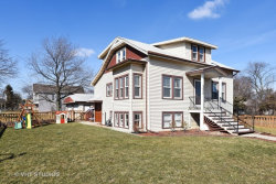 Photo of 5650 East Avenue, COUNTRYSIDE, IL 60525 (MLS # 09883400)