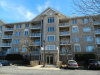 Photo of 1761 Pavilion Way, Unit Number 405, PARK RIDGE, IL 60068 (MLS # 09883501)