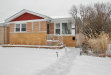 Photo of 7941 Kostner Avenue, SKOKIE, IL 60076 (MLS # 09883905)