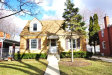 Photo of 2009 S Washington Avenue, PARK RIDGE, IL 60068 (MLS # 09883967)