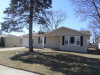 Photo of 6730 Appletree Street, HANOVER PARK, IL 60133 (MLS # 09884119)