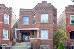 Photo of 4935 W Cullom Avenue, CHICAGO, IL 60641 (MLS # 09884322)