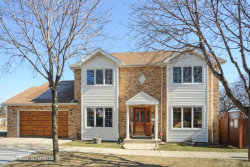 Photo of 6810 W Talcott Avenue, CHICAGO, IL 60656 (MLS # 09884340)