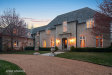 Photo of 4460 Kettering Drive, LONG GROVE, IL 60047 (MLS # 09884382)