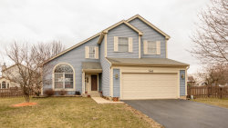 Photo of 546 Springwood Lane, BOLINGBROOK, IL 60440 (MLS # 09884591)