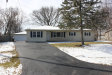 Photo of 402 Old Hickory Road, NEW LENOX, IL 60451 (MLS # 09884874)