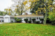 Photo of 312 Indianwood Boulevard, PARK FOREST, IL 60466 (MLS # 09885143)