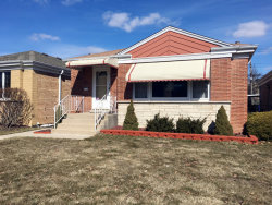 Photo of 6926 W Foster Avenue, CHICAGO, IL 60656 (MLS # 09885204)