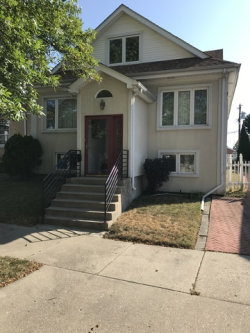 Photo of CHICAGO, IL 60631 (MLS # 09885594)