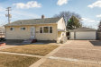 Photo of 1629 Sycamore Street, DES PLAINES, IL 60018 (MLS # 09885659)