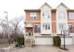 Photo of 7131 Golf Road, MORTON GROVE, IL 60053 (MLS # 09885662)