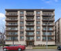 Photo of 251 Marengo Avenue, Unit Number 2F, FOREST PARK, IL 60130 (MLS # 09885697)