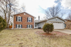Photo of 541 Cumberland Lane, BOLINGBROOK, IL 60440 (MLS # 09885774)